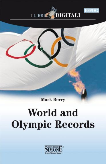 World and Olympic Records ePub