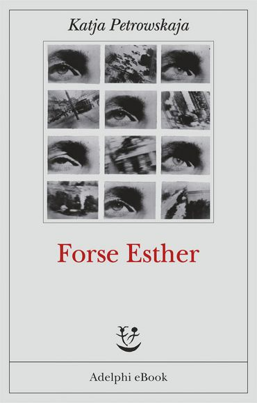 Forse Esther ePub