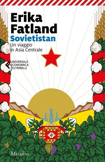 Sovietistan ePub