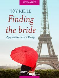 Finding the bride ePub