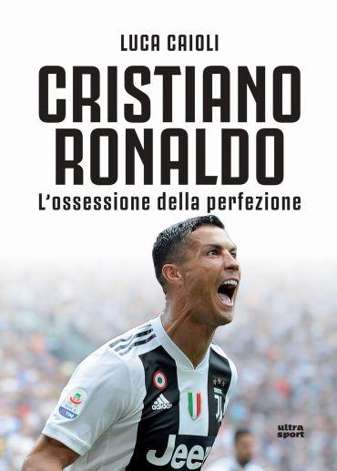 Cristiano Ronaldo n.e. ePub