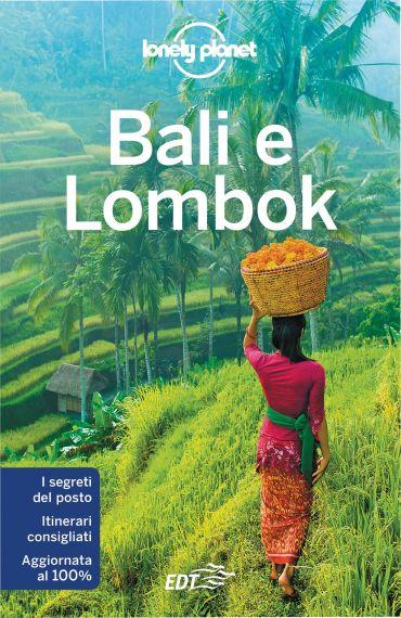 Bali e Lombok ePub