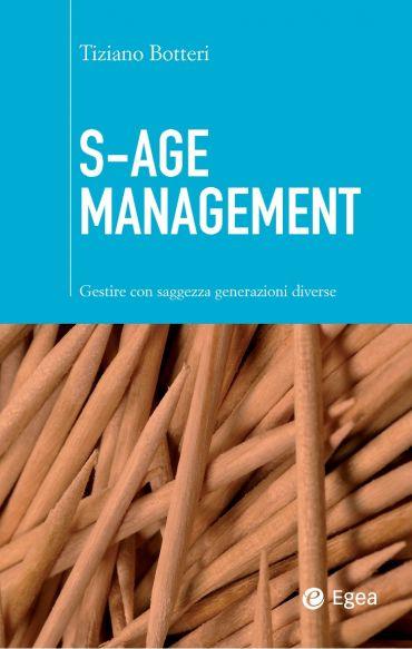 S-Age Management