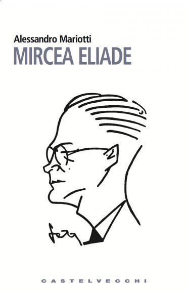 Mircea Eliade ePub