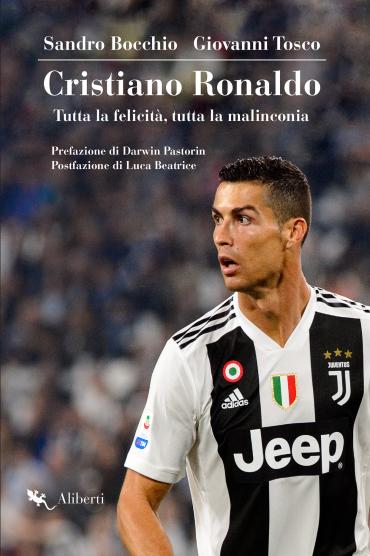Cristiano Ronaldo ePub