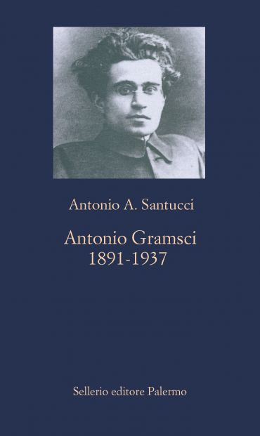 Antonio Gramsci ePub