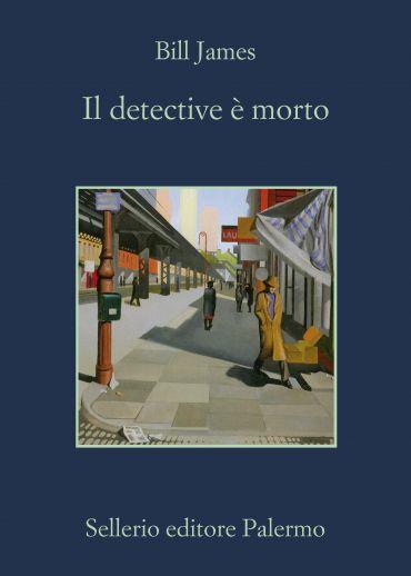 Il detective è morto ePub