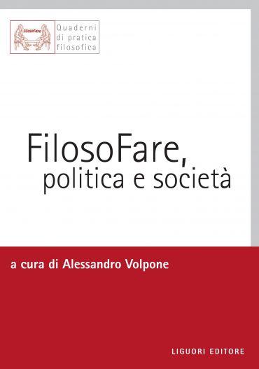 FilosoFare, politica e società