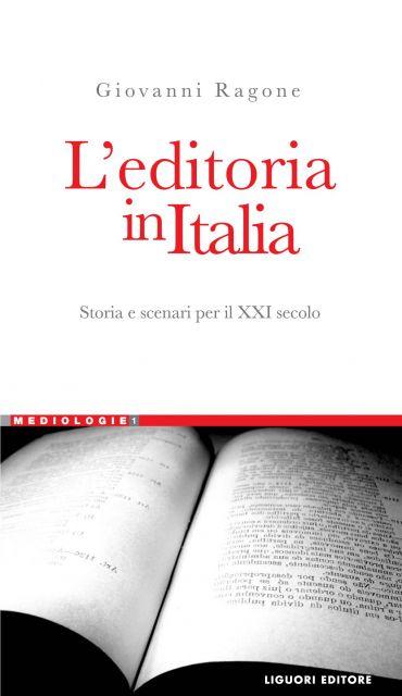 L'Editoria in Italia