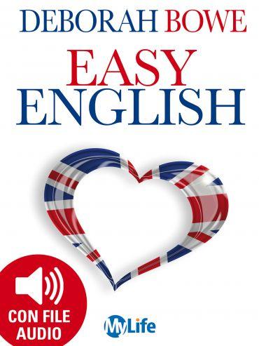 Easy English ePub