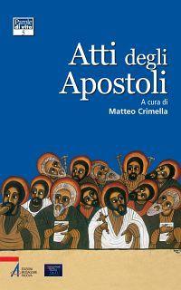 Atti degli Apostoli ePub
