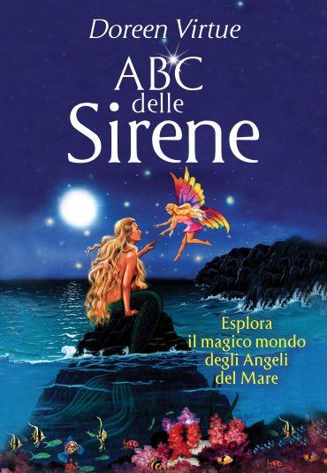 Abc delle Sirene ePub