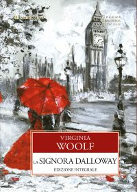 La signora Dalloway ePub