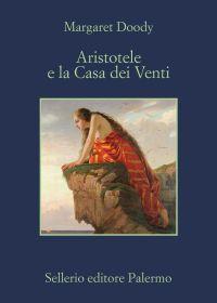 Aristotele e la Casa dei Venti ePub