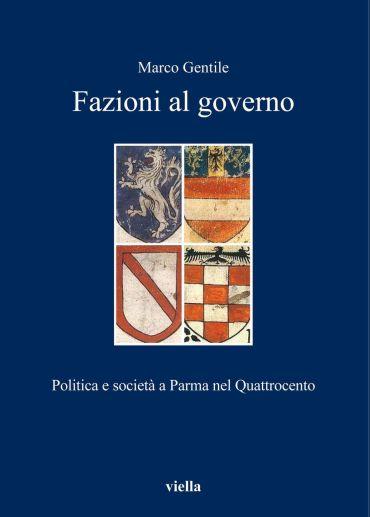 Fazioni al governo