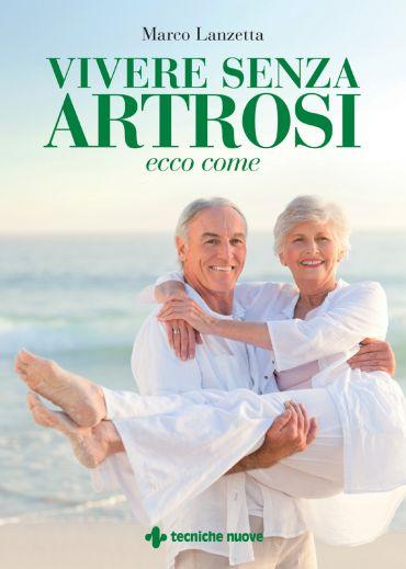 Vivere senza artrosi ePub