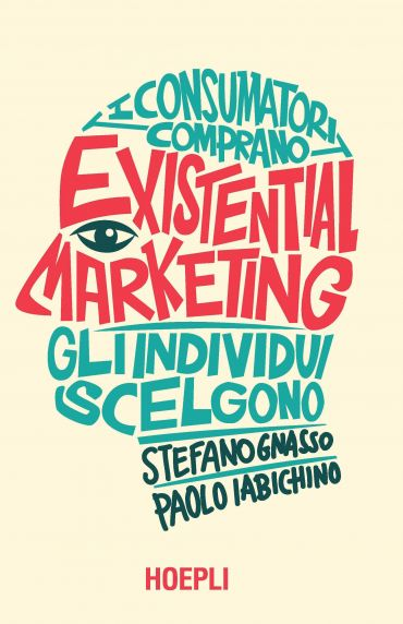Existential Marketing ePub