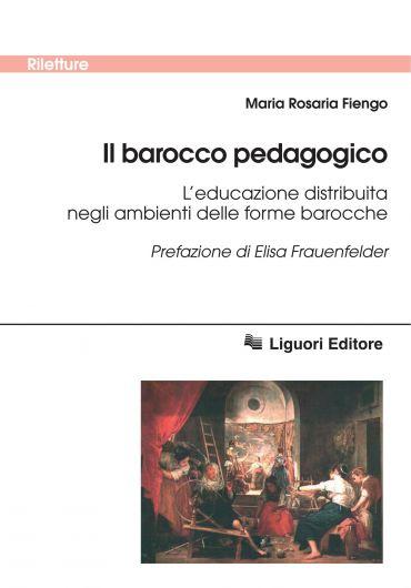 Il barocco pedagogico