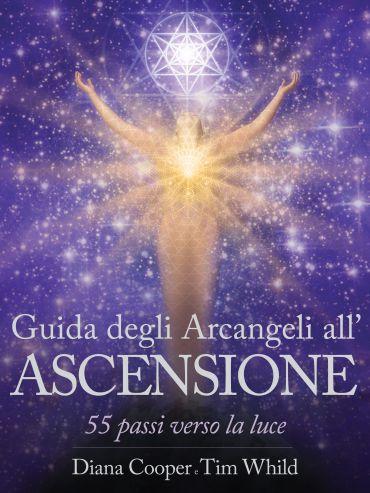 Guida degli Arcangeli all'Ascensione ePub