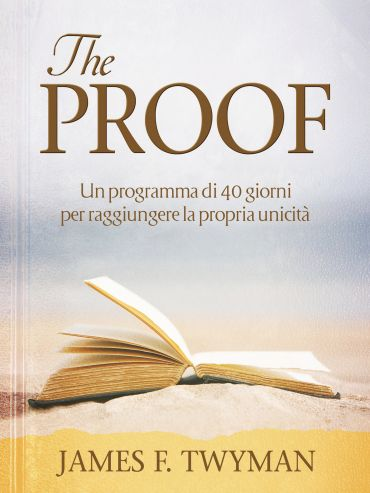 The Proof ePub