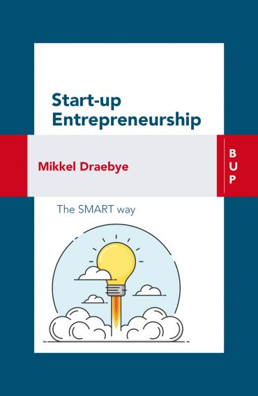 Start-up Entrepreneurship ePub