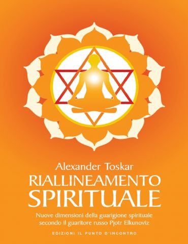 Riallineamento spirituale ePub