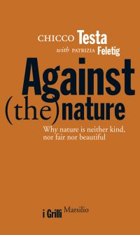 Against(the)nature ePub