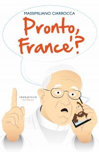 Pronto, France'?