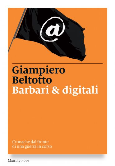 Barbari & digitali ePub
