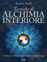 Tecniche di Alchimia Interiore ePub