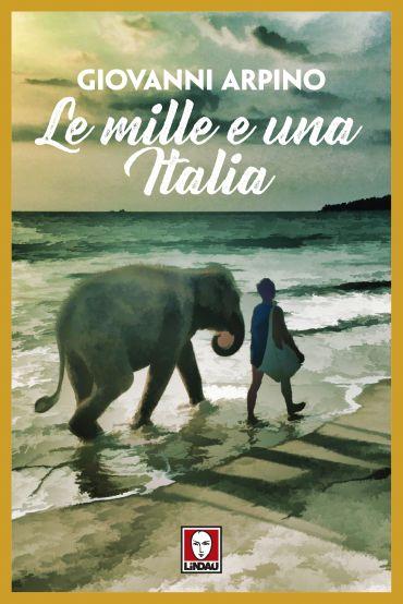 Le mille e una Italia ePub