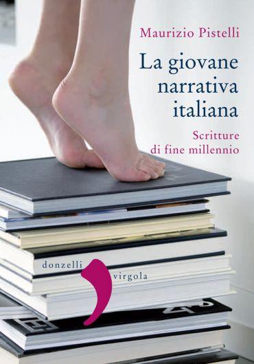 La giovane narrativa italiana ePub