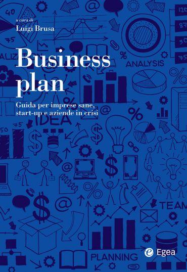 Business plan ePub