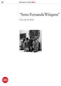 """""""Sono Fernanda Wittgens"""" ePub"""