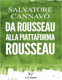 Da Rousseau alla piattaforma Rousseau ePub