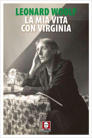 La mia vita con Virginia ePub