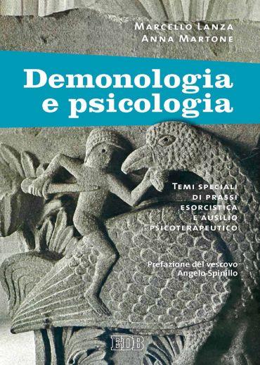 Demonologia e psicologia ePub