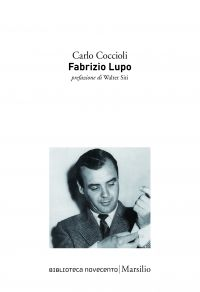 Fabrizio Lupo ePub