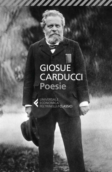 Poesie ePub