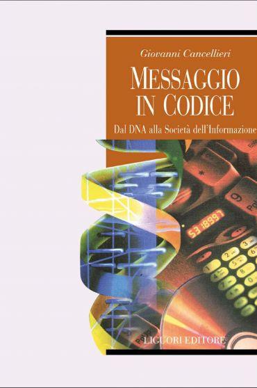Messaggio in codice