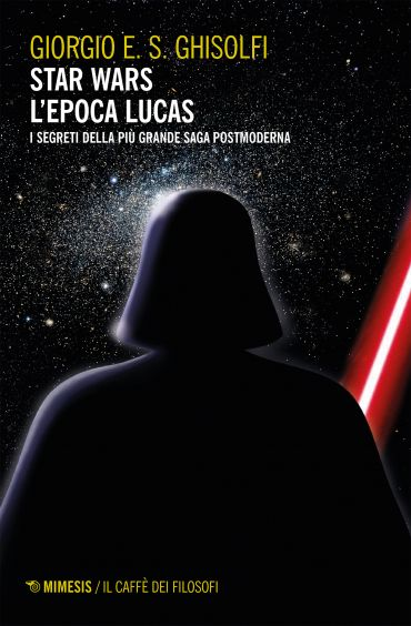 Star wars - L'epoca Lucas ePub