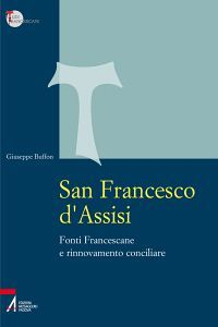 San Francesco d'Assisi. ePub