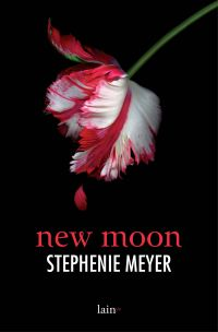 New Moon ePub
