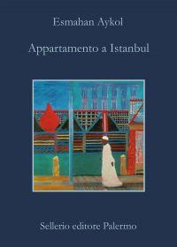 Appartamento a Istanbul ePub