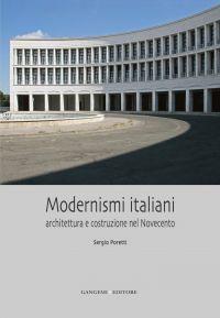 Modernismi italiani ePub