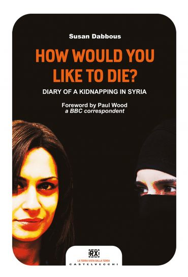 How would you like to die? ePub