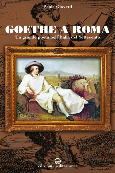 Goethe a Roma ePub