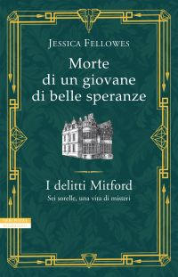 Morte di un giovane di belle speranze ePub