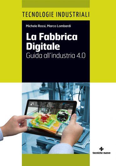 La Fabbrica Digitale ePub