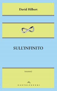 Sull'infinito ePub